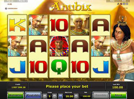 free slots online for fun book of ra freispiele