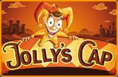 Jollys Cap Merkur online spielen