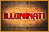Merkur-Illuminati-online-spielen