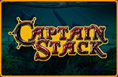 Merkur Captain Stack online spielen