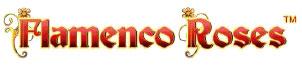 Novoline-Flamenco-Roses-Merkur-El-Torero-Clone-Spielautomat-Logo
