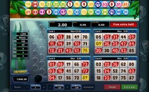 online casino spielgeld bingo online spielen