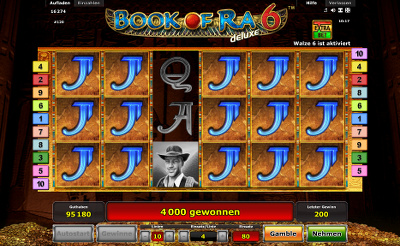 book of ra online casino book of ra freispiele bekommen