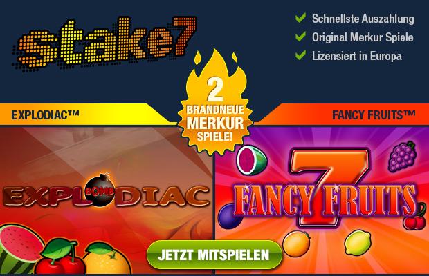 novoline spielothek online