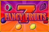 fancy_fruits