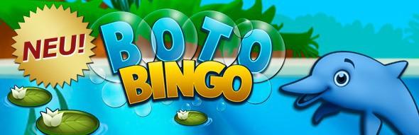 echtgeld casino online bingo online spielen