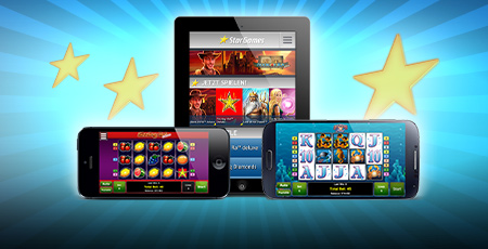 online casino book of ra echtgeld sizling hot online